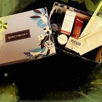 Birchbox uploaded by Allison B.