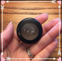 MAC Cosmetics Eye Shadow uploaded by Brittanie K.