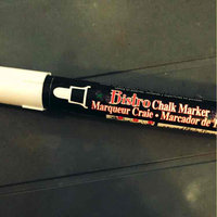 Uchida of America Chalkboards and Accessories Bistro Chalk Marker,6mm uploaded by Lisa A.