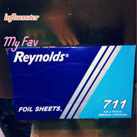 Reynolds® Packaging Metro Light-Duty PVC Film Roll with Cutter Box in Clea uploaded by Lisa A.