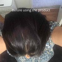 Drybar Detox Dry Shampoo uploaded by Habiba Y.