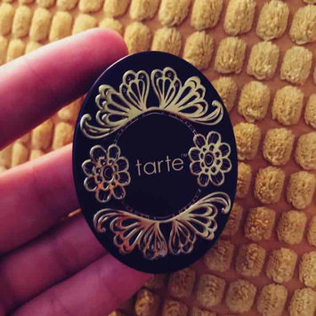 Photo of tarte Maracuja Lip Exfoliant uploaded by Kailee S.