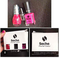 Seche Premier Colour uploaded by Valeria S.