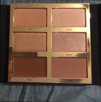tarte Tarteist™ Contour Palette Volume III uploaded by Elizabeth R.