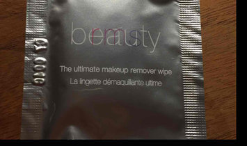 RMS Beauty The Ultimate Makeup Remover Wipes uploaded by Paige R.