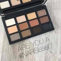 NARS NARSissist Loaded Eyeshadow Palette uploaded by Anita A.