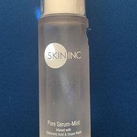 Skin Inc. Pure Serum-Mist 1 oz/ 30 mL uploaded by Shei R.