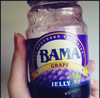 Bama Spreads Grape, Modified uploaded by Megan J.