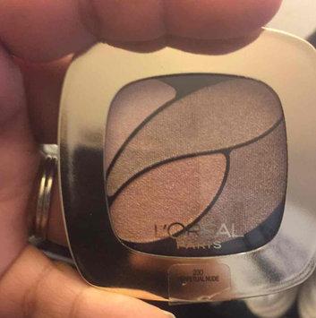 Photo of L'Oréal Paris Colour Riche® Dual Effects uploaded by Evangelina P.