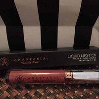 Anastasia Beverly Hills Liquid Lipstick - Allison Allison 0.11 oz/ 3.2 g uploaded by elaine p.