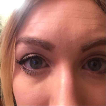 Photo of Marcelle Ultimate Easy Lash Mascara uploaded by Susanne B.