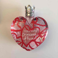 Vera Wang Princess of Hearts Eau de Toilette uploaded by Stephanie S.