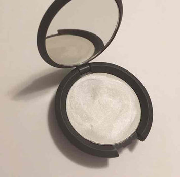 BECCA Shimmering Skin Perfector™ Poured Crème uploaded by Lillian P.