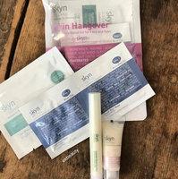 Skyn Iceland Skin Hangover Emergency Relief Kit uploaded by Emily K.