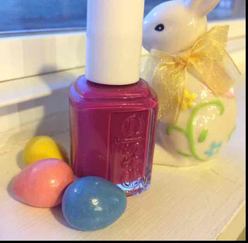 Photo of Essie Nail Color Polish, 0.46 fl oz - Big Spender uploaded by Heather G.