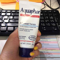 Aquaphor Healing Skin Ointment uploaded by Amy L.