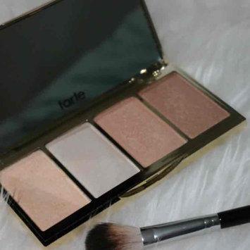 tarte Skin Twinkle Lighting Palette Vol. II uploaded by Mariel S.