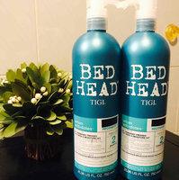 Tigi Bed Head Urban Antidotes Recovery Shampoo uploaded by Gisele S.
