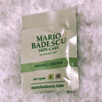 Mario Badescu Drying Cream uploaded by Allison B.