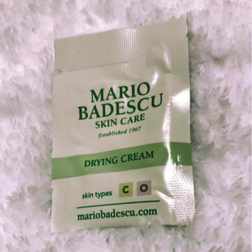 Photo of Mario Badescu Drying Cream uploaded by Allison B.