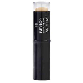 Photo of Revlon Photoready Concealer Makeup uploaded by Erin T.