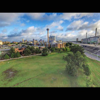 DJI 'Phantom 3 Advanced' Flying Quadcopter with 2.7K Camera and 3 Axis Gimbal - White uploaded by Cassandra Z.