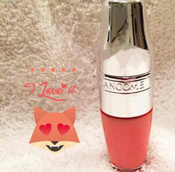 Lancôme Juicy Shaker uploaded by Dawn T.