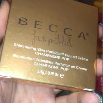 BECCA Shimmering Skin Perfector™ Poured Crème uploaded by Bree F.