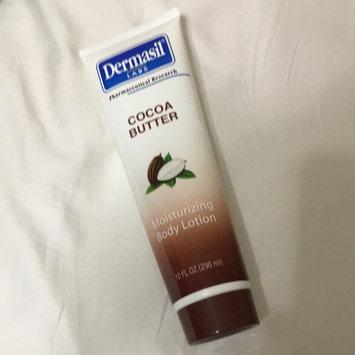 Photo of Dermasil Labs Dermasil Dry Skin Treatment, Original Formula 10 Oz Tube uploaded by Lorena M.