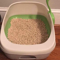 Breeze Cat Litter System uploaded by Katie S.