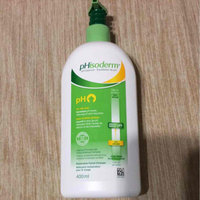 Phisoderm pH Up, For Oily Skin, 400 mL uploaded by Rhonda L.