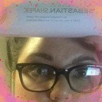 Unisex Sebastian Shaper Hair Spray 10.6 oz uploaded by Hannah P.