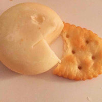 Mini Babybel® Gouda Semisoft Cheese uploaded by Anna T.