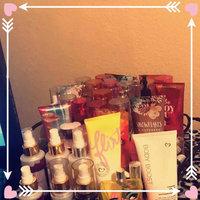 Bath & Body Works® PINK CHIFFO Eau De Toilette uploaded by Elizabeth J.