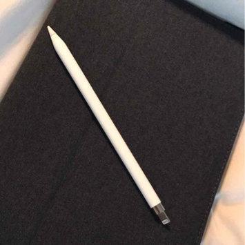 Apple Pencil for iPad Pro uploaded by Sondra B.