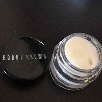 BOBBI BROWN Extra Repair Moisture Cream uploaded by Braimilett H.