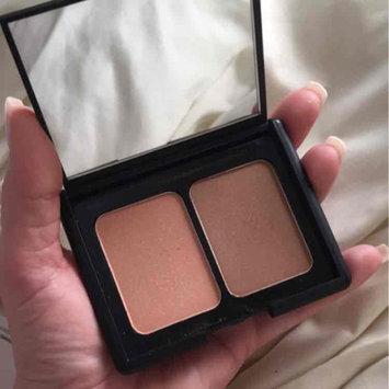 e.l.f. Cosmetics Contouring Blush & Bronzing Cream uploaded by Holly S.