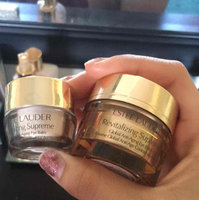 Estée Lauder Revitalizing Supreme Global Anti-Aging Eye Balm uploaded by Braimilett H.
