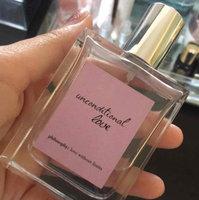 philosophy unconditional love spray fragrance uploaded by Braimilett H.