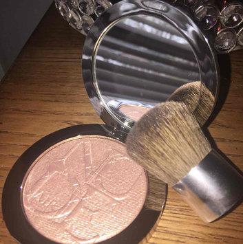 Dior Diorskin Nude Air Luminizer Powder 001 0.21 oz uploaded by Kelly N.
