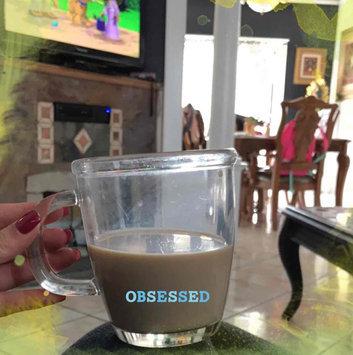 Photo of Nescafe Cafe De Olla Instant Coffee uploaded by Alejandra S.