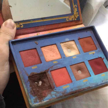 Photo of Lime Crime Venus The Grunge Palette uploaded by Anna G.