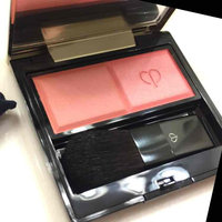 Clé de Peau Beauté Powder Blush Duo uploaded by Kristin H.