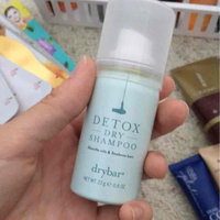 Drybar Detox Dry Shampoo uploaded by Dana G.