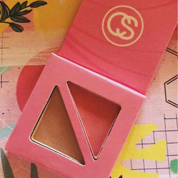 Coastal Scents Blush and Bronzer Palette uploaded by Danielle B.