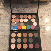 M.A.C Cosmetics Eye Shadow (Pro Palette Refill Pan) uploaded by Despina N.