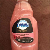 Dawn Hand Renewal with Olay Pomegranate Splash uploaded by Pavua V.