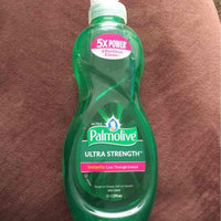 Palmolive Ultra Original Concentrated Dish Liquid uploaded by Pavua V.