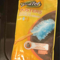 Swiffer® Dusters® Cleaner Kit uploaded by Farah A.