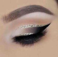 Organic Wear Eye Liner uploaded by Vanesa T.